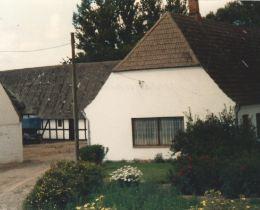 Bjerregaard ca 1986 2