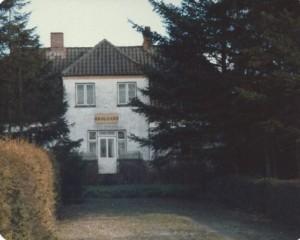 højgaard