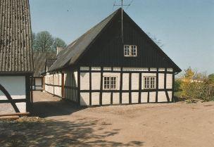 Højagergaard 1