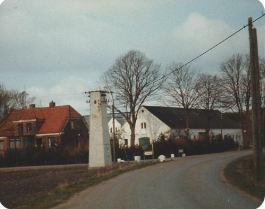 Nørlund