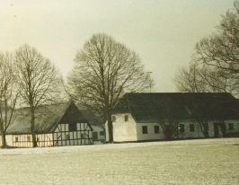 Nørregården bil. 1